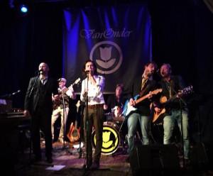 VanOnder-Live