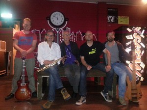 blue jay collective