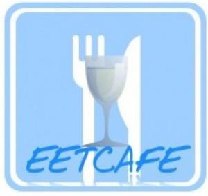 eetcafe 2