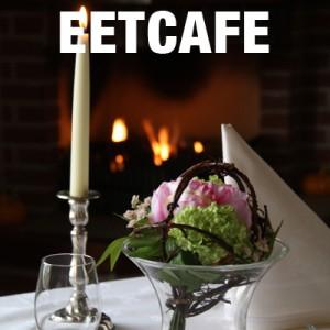 eetcafe een