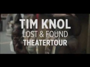 tim theater