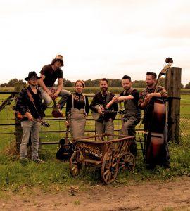 hillbilly-hayride