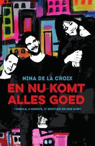 nina-boek