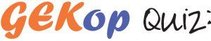 GEKop logos print headers 2
