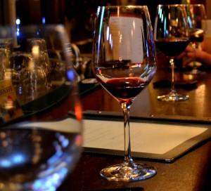 quiz wijn