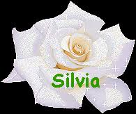 Silvia Beertje gif by silvia357 | Photobucket